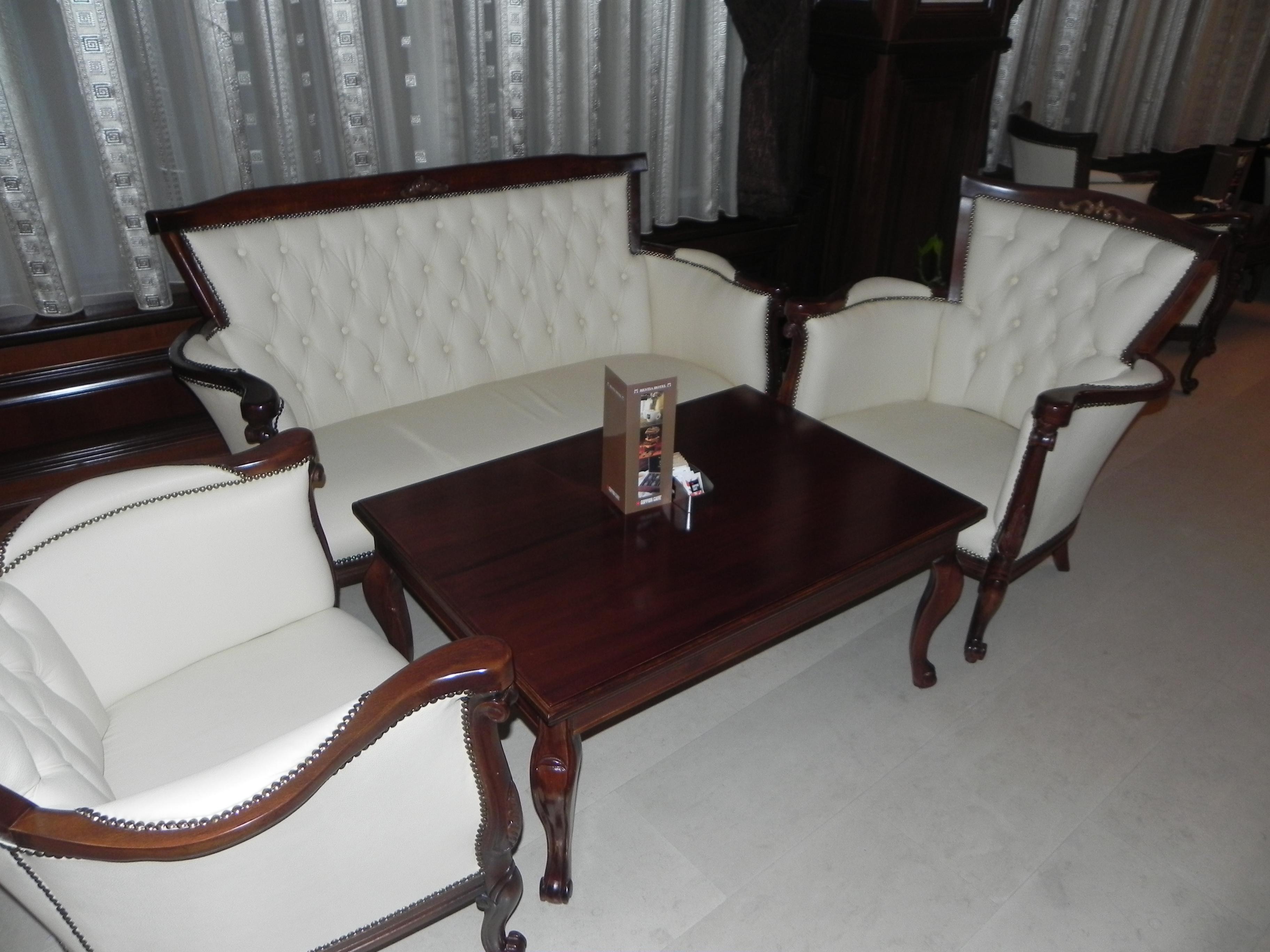 hotel-hestia-calarasi-bar-receptie