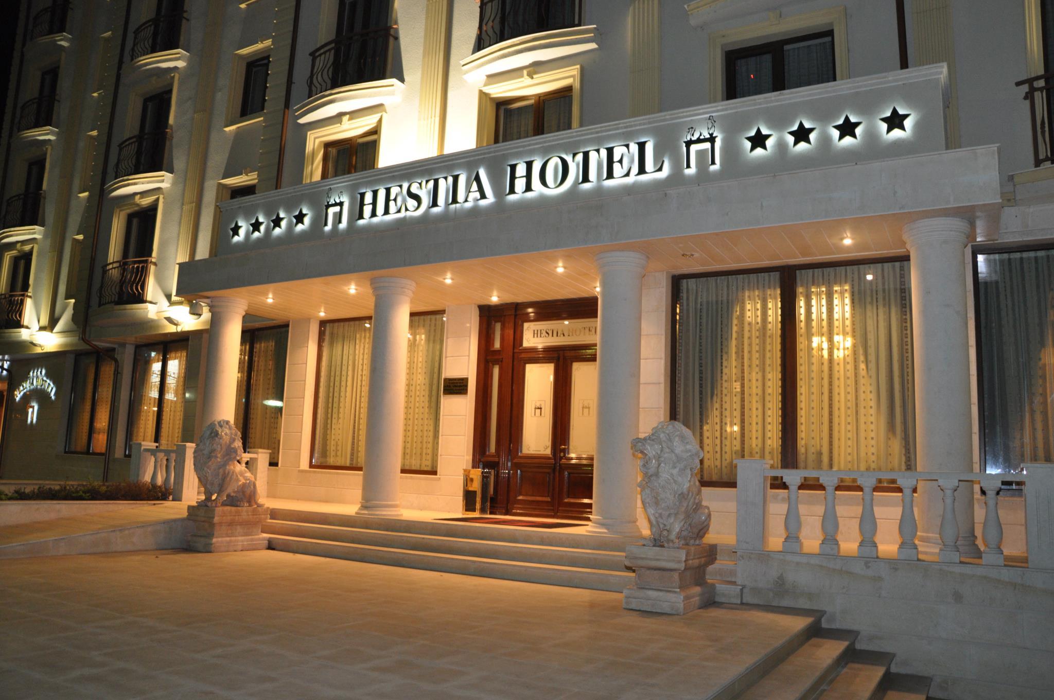 hotel-hestia-calarasi-intrare-hotel
