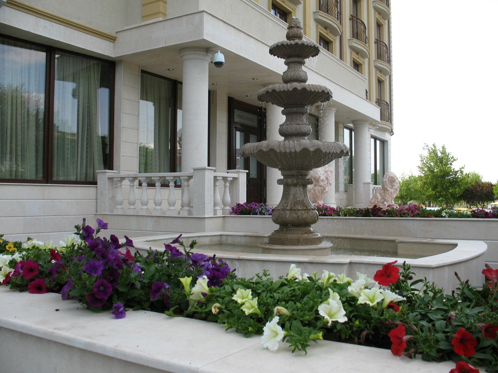 hotel-hestia-calarasi-intrare