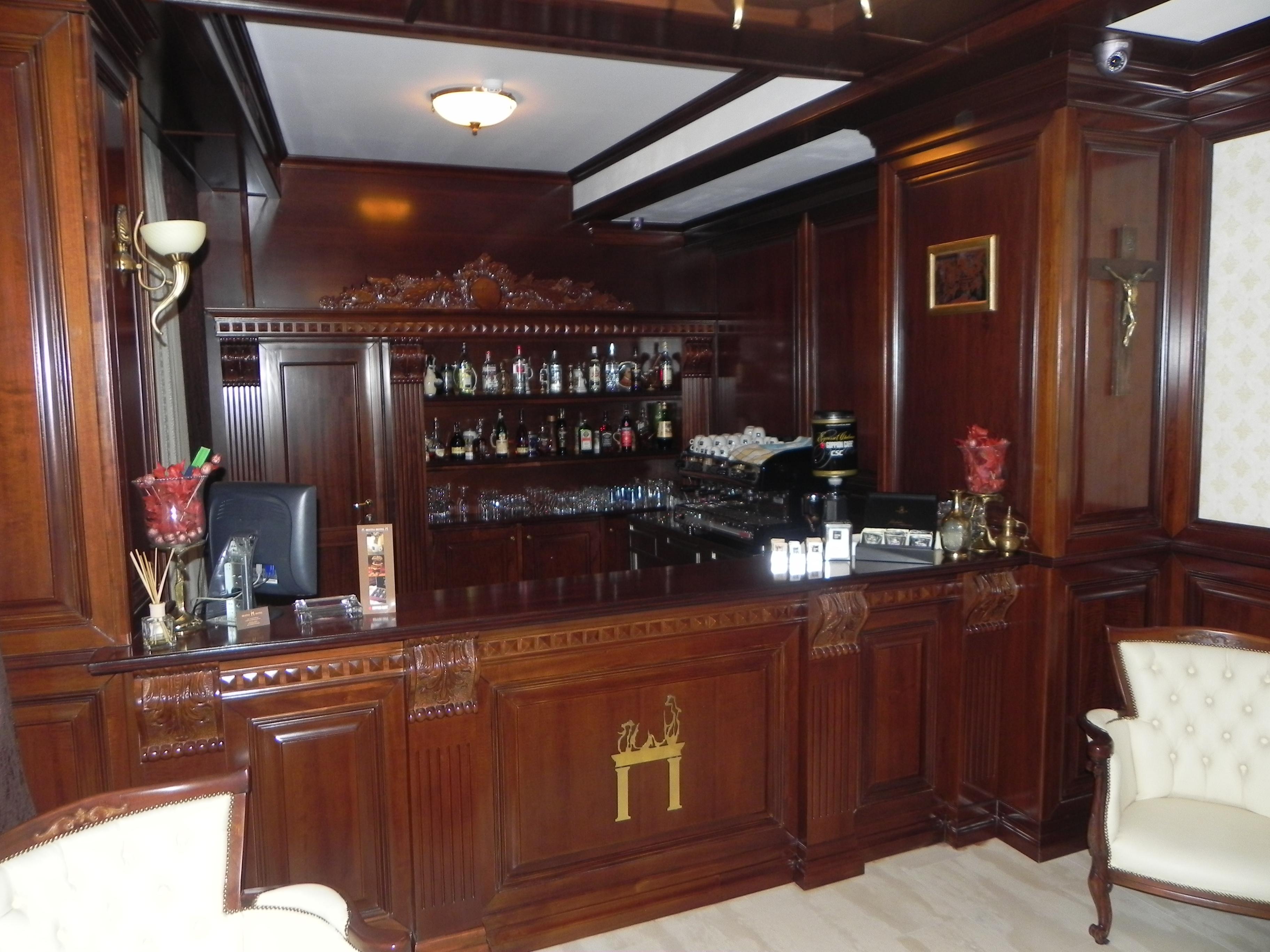hotel-hestia-calarasi-receptie