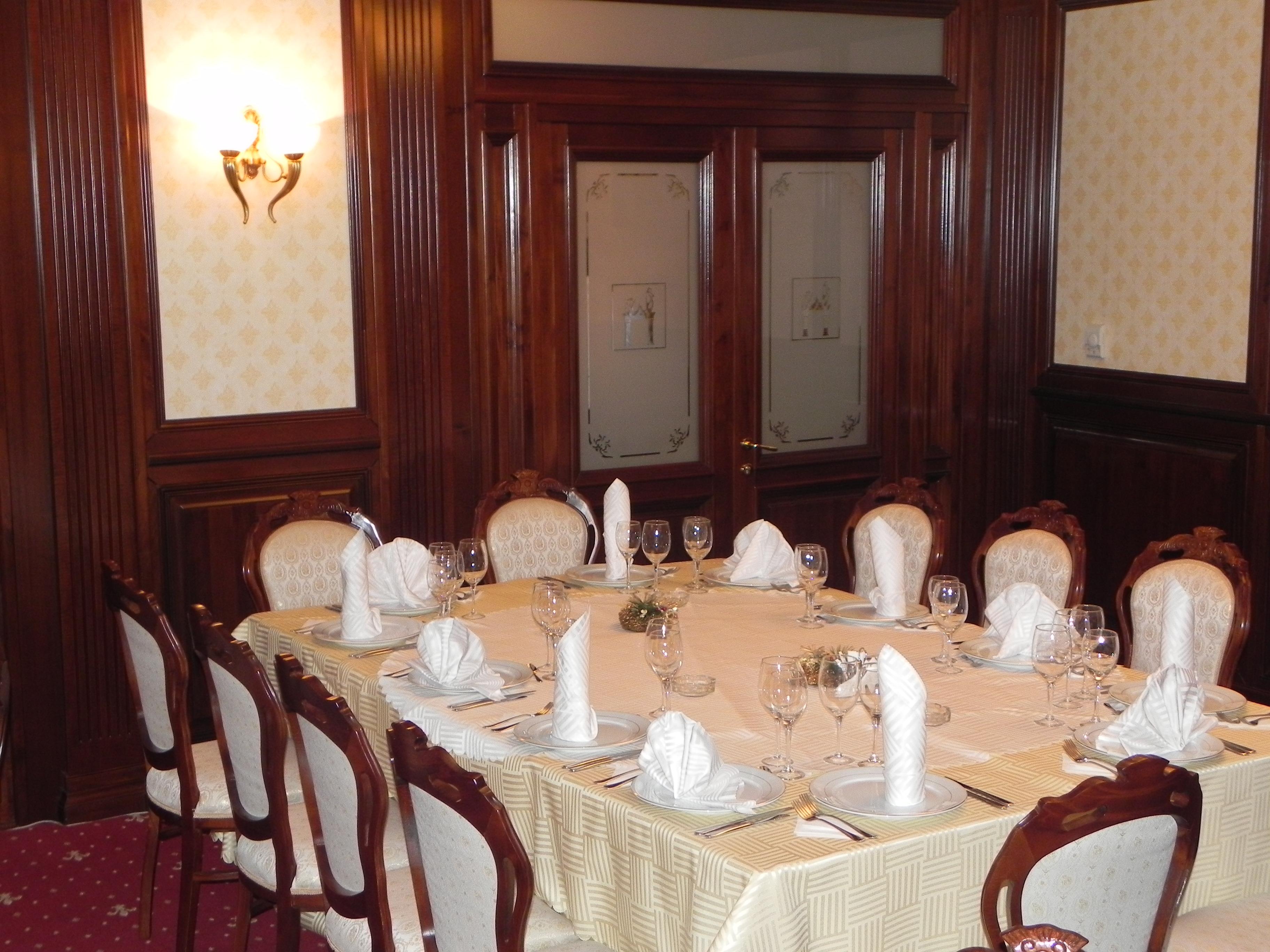 restaurant-Calliope-hotel-hestia-calarasi-01
