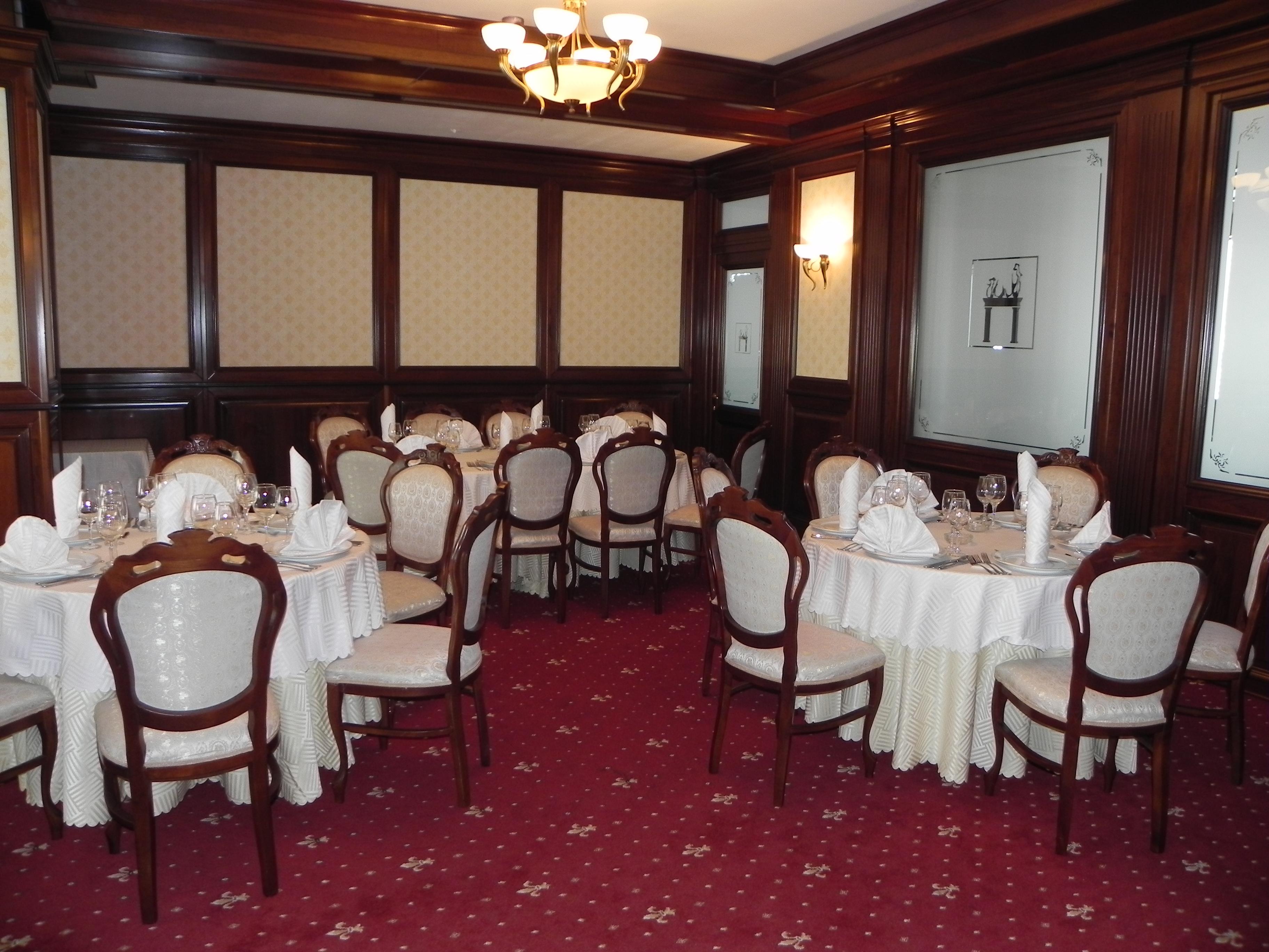 restaurant-Calliope-hotel-hestia-calarasi-02