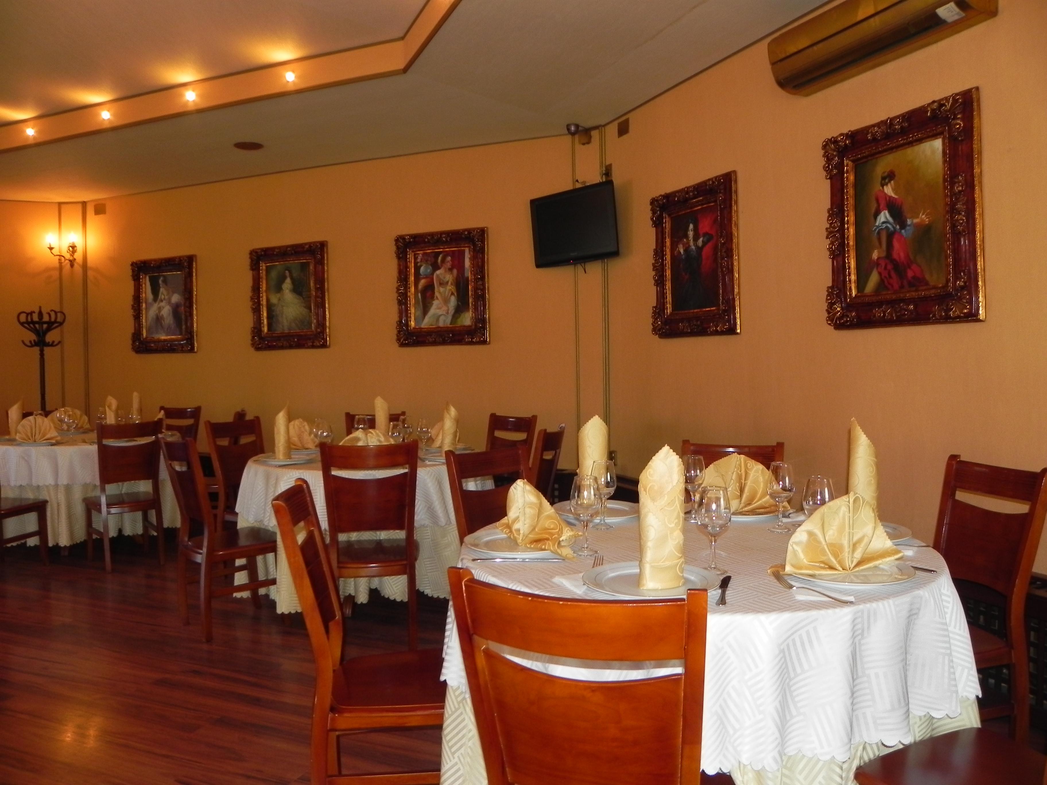 restaurant-Columna-hotel-hestia-calarasi-02