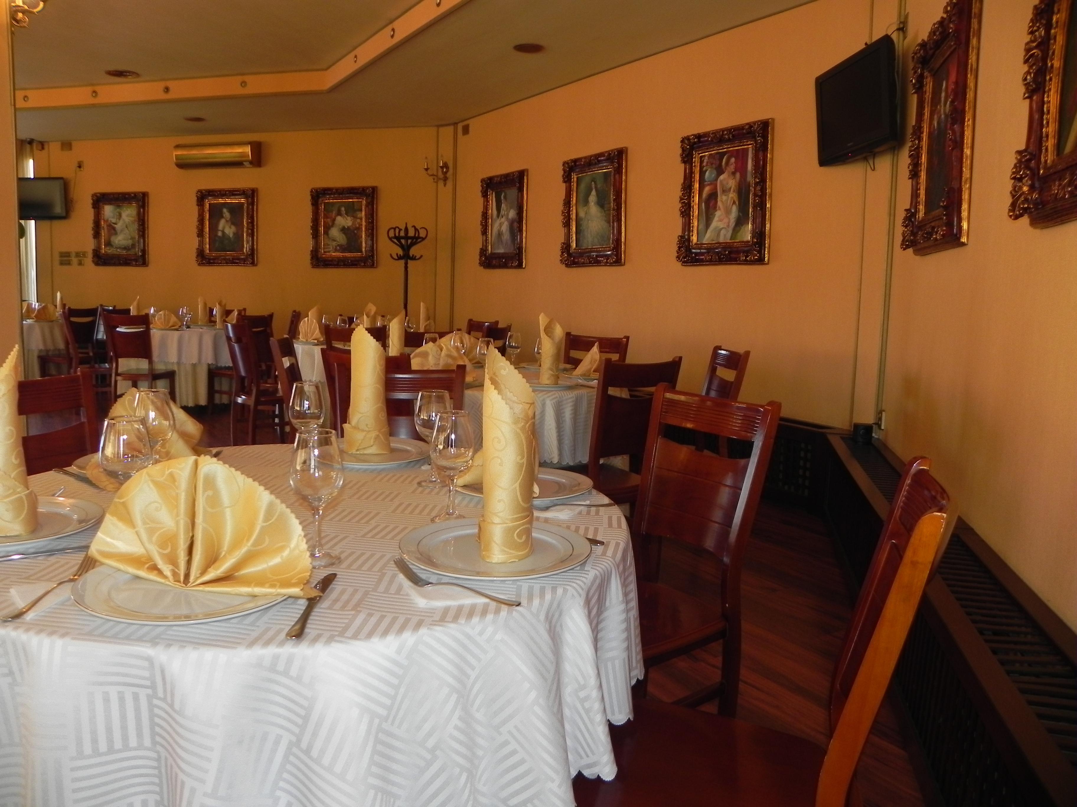 restaurant-Columna-hotel-hestia-calarasi-04