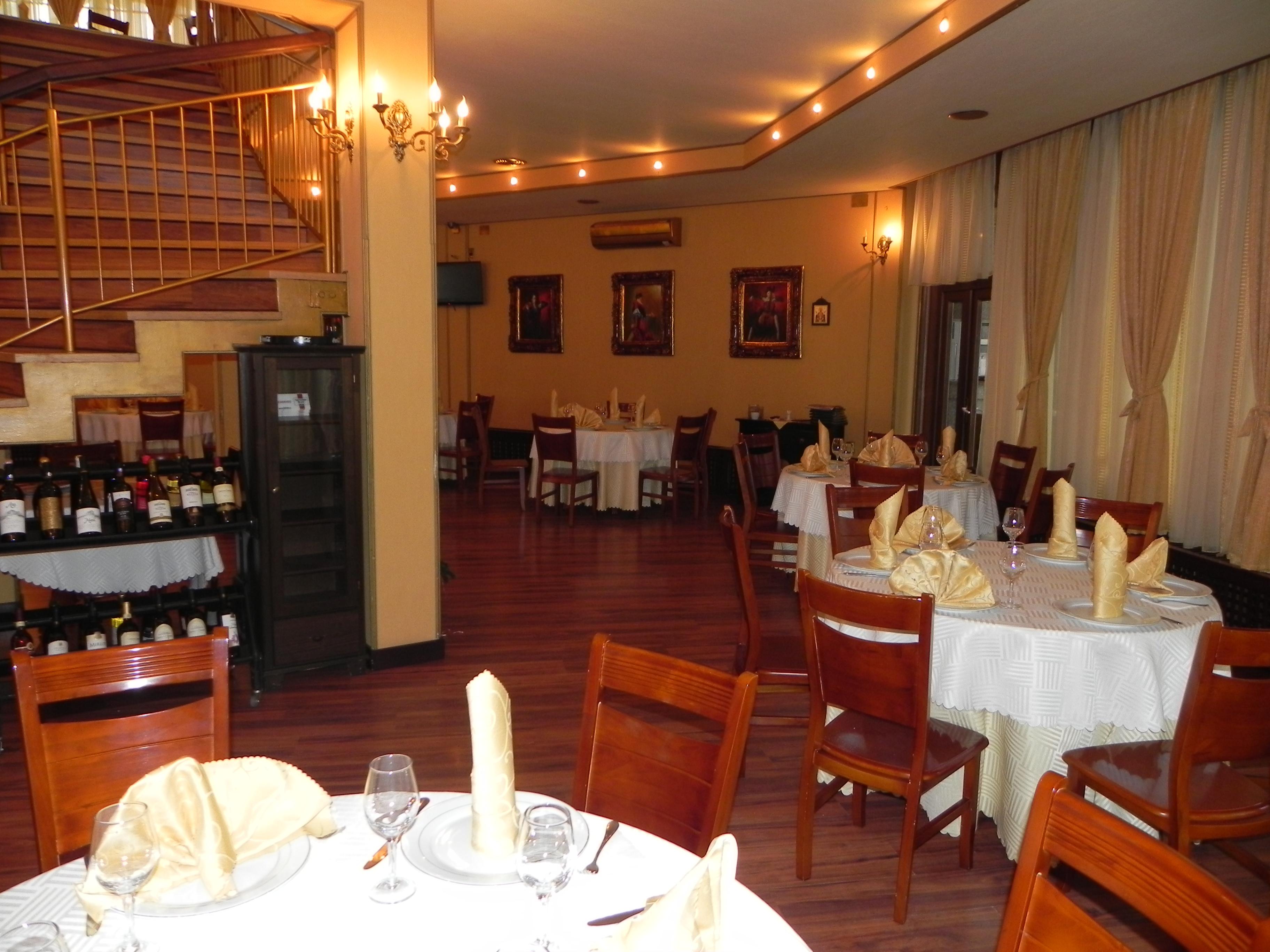 restaurant-Columna-hotel-hestia-calarasi-07