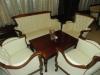 hotel-hestia-calarasi-bar-receptie01
