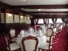 restaurant-Calliope-hotel-hestia-calarasi-03