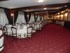 restaurant-Calliope-hotel-hestia-calarasi-04
