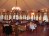 restaurant-Columna-hotel-hestia-calarasi-01