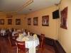 restaurant-Columna-hotel-hestia-calarasi-05