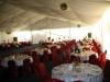 restaurant-Hera-BallRoom-hotel-hestia-calarasi-01