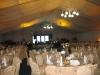 restaurant-Hera-BallRoom-hotel-hestia-calarasi-03