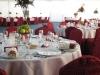 restaurant-Hera-BallRoom-hotel-hestia-calarasi-04