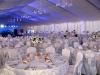 restaurant-Hera-BallRoom-hotel-hestia-calarasi-05