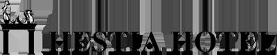 Hestia Hotel Calarasi
