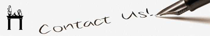 Formular de Contact